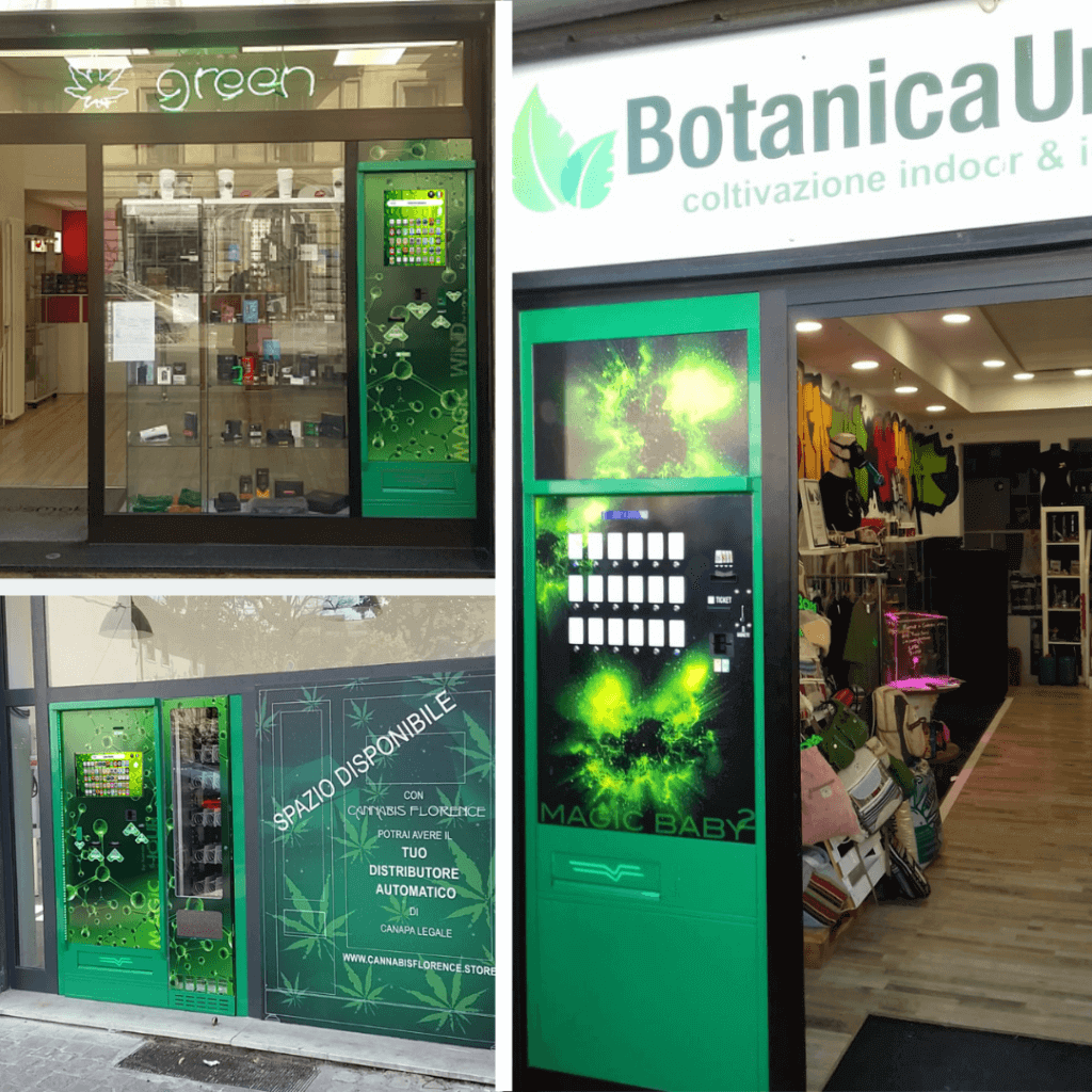place-a-cannabis-vending-machine