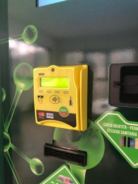 weed-vending-machines