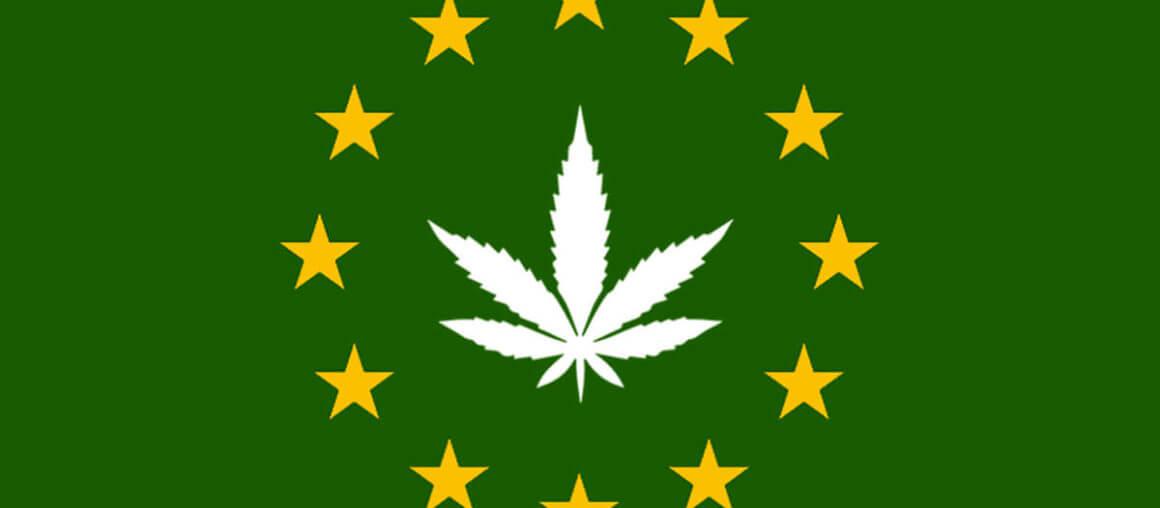 Meet Harvin at the Major European Cannabis Fairs in 2020