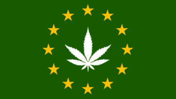 Meet Harvin at the Major European Cannabis Fairs in 2020