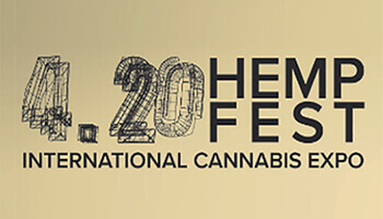 european cannabis fairs