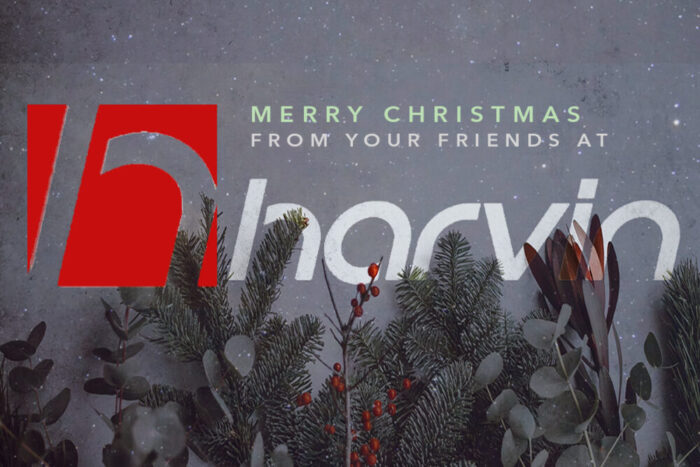 Merry and Safe Christmas to All our Clients and Friends