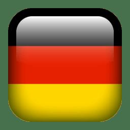 harvin german