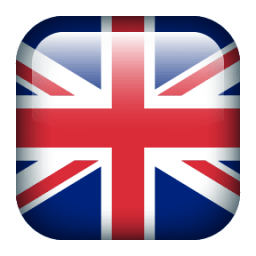 harvin english